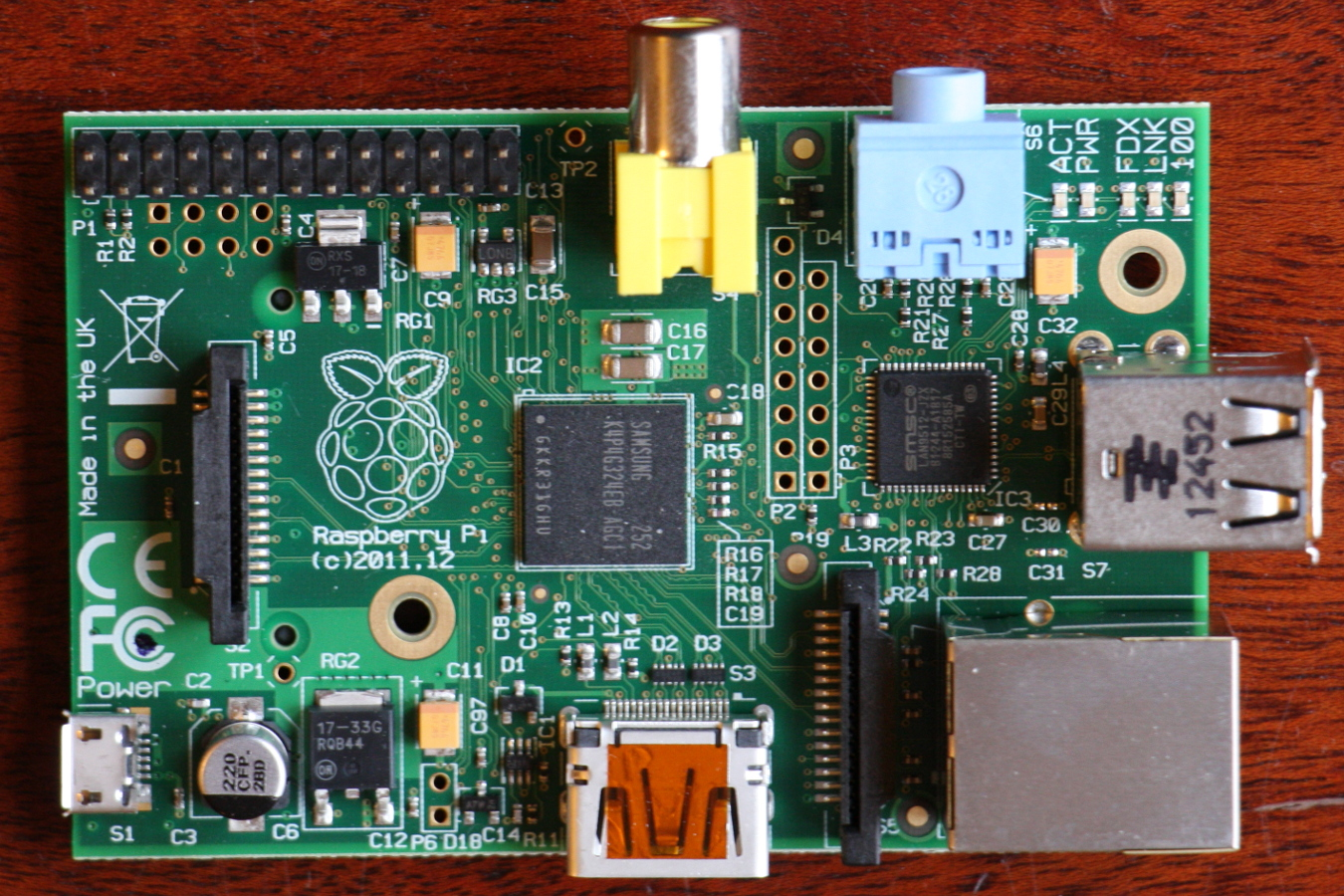 Computers/RaspberryPi/RasPi_BoardTop.jpg
