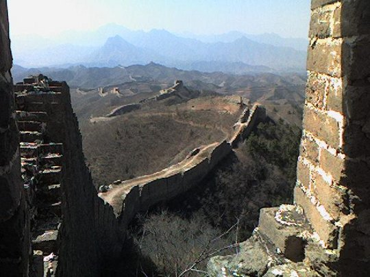 Great Wall 01